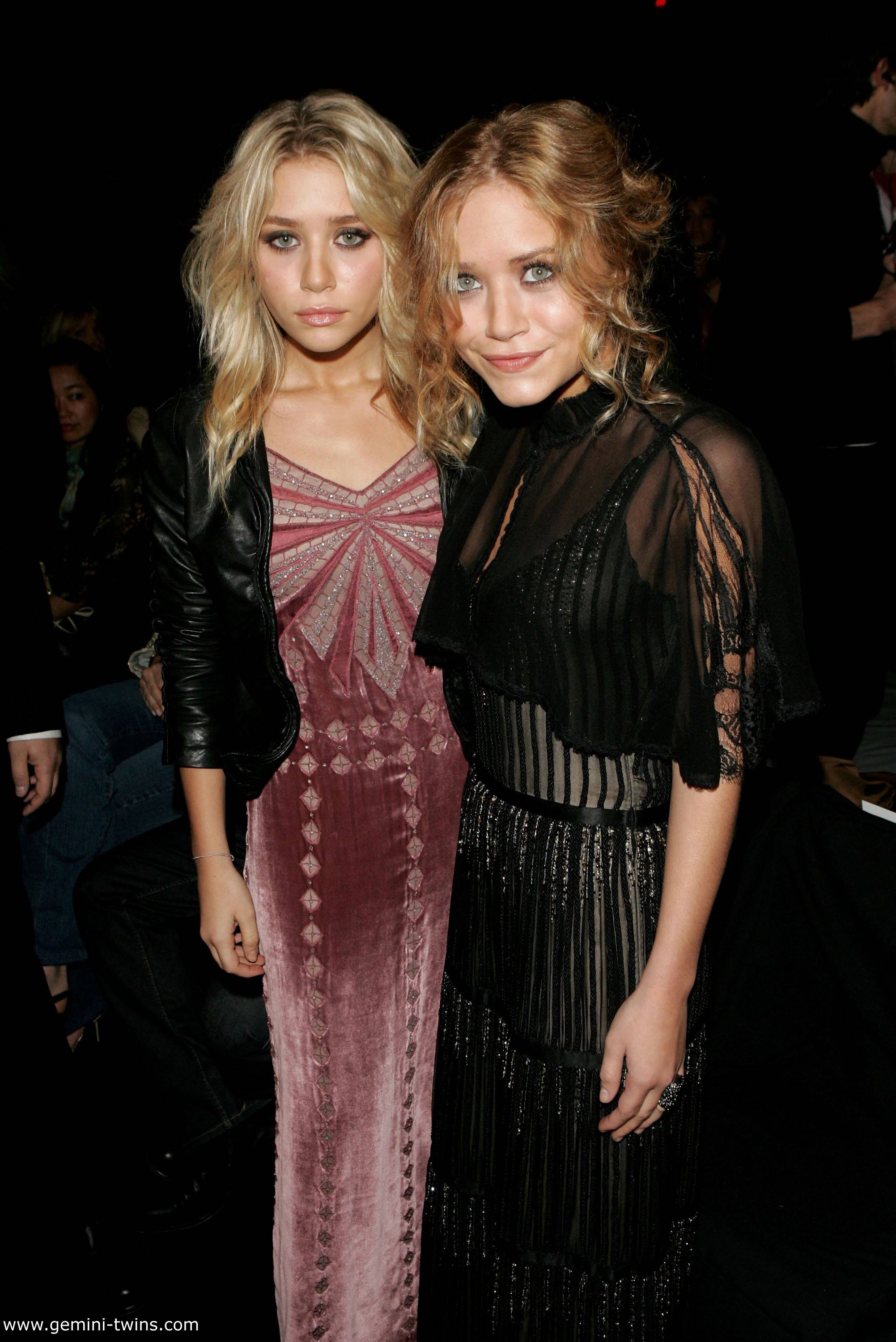 Mary-Kate Olsen - Wikipedia 32